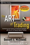 贸易的艺术 The ART of Trading